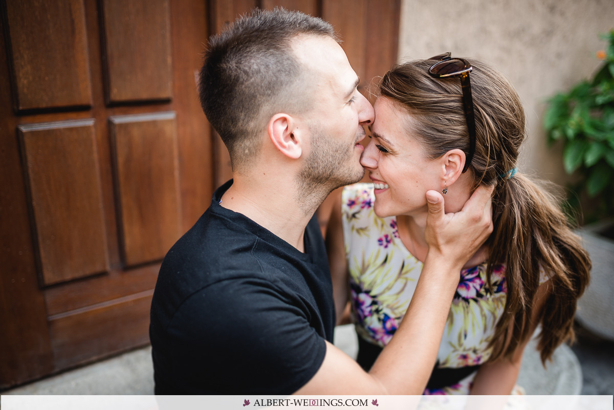engagement-shooting wien