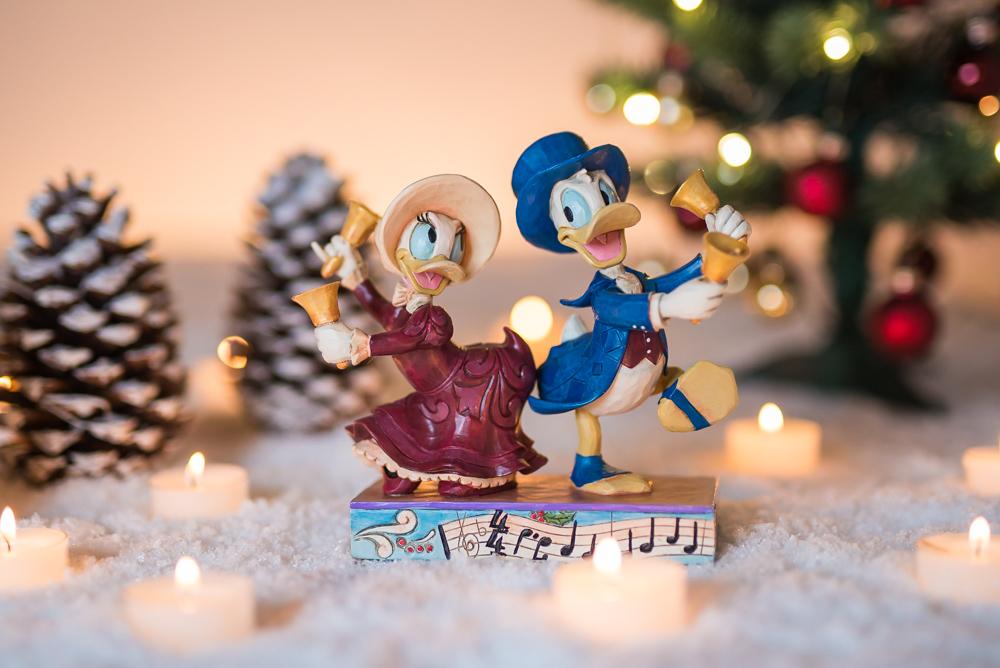 Die Schonsten Disney Lieder Zur Hochzeit Blog Albert Weddings